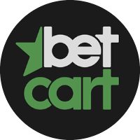 Betcart reviews