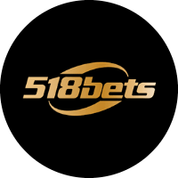 518bets reviews