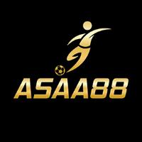 Asaa88.net reseñas