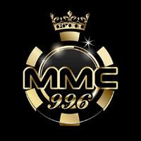 mmc33.net Opinie