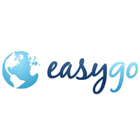 Easygo.pl reviews
