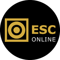Estoril Sol Casinos (ESC Online) reviews