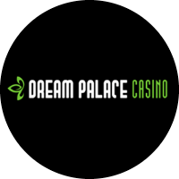 Dream Palace Casino reviews