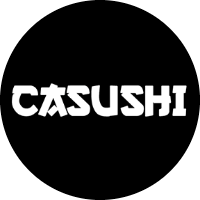 Casushi reviews