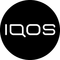 Iqos reviews