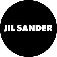 Jil Sander reviews