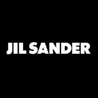 Jil Sander reseñas