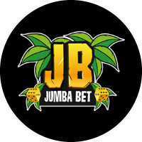 Jumba Bet reviews