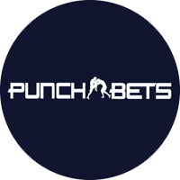 PunchBets reviews