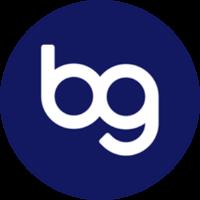 bitget reseñas