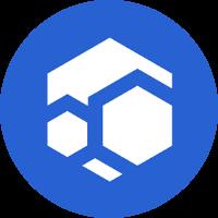 ZelCore-FluxOS (zel.network) Opinie