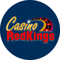 RedKings reviews
