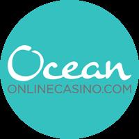 Ocean Online Casino reviews