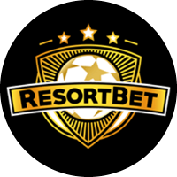 ResortBet reviews