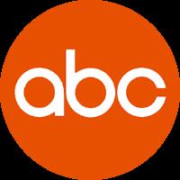 ABC.RU reseñas