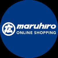 Shop-Maruhiro.jp Opinie