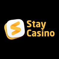 StayCasino отзывы
