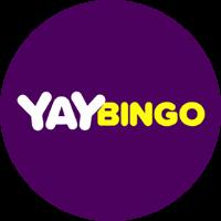 YayBingo bewertungen