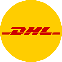 DHL reviews