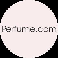 Perfume.com anmeldelser