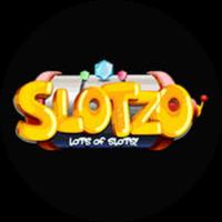 Slotzo reviews