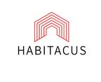 Habitacus reviews