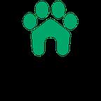 Habitat - Home To Pet Supplies reviews