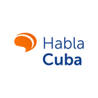 HablaCuba.com reviews