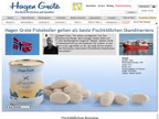 Hagengrote reviews