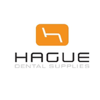 Hague Dental  reviews