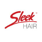 Hair By Sleek reviews