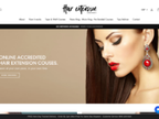 Hair Extension Courses reviews
