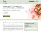 Hair Necessity reviews