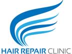 Hair Repair Clinic reviews