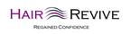 Hair Revive Ltd reviews