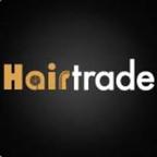 Hairtrade.com reviews