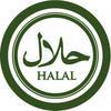 Halal-Online-Shop.de reviews