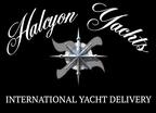 Halcyon reviews