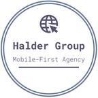 Halder Group reviews