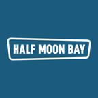 Half Moon Bay reviews