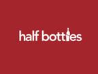 Half Bottles reviews