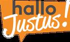halloJustus! reviews