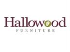 Hallowood Furniture reviews