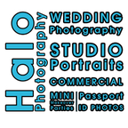 Halo Photography reviews