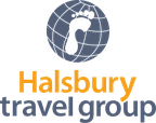 Halsbury Travel Group reviews