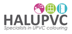 Halupvc reviews