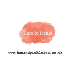 Ham & Pickle reviews