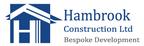 Hambrook Construction Ltd reviews