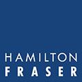 Hamilton Fraser reviews