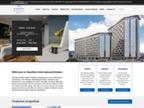 Hamilton International Estates reviews